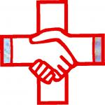 crosshands_red