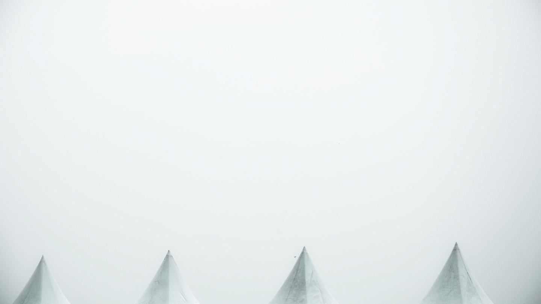 d03-Img-Tents.jpg
