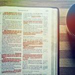 Bible&Tea_cr