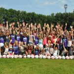 footballcamp